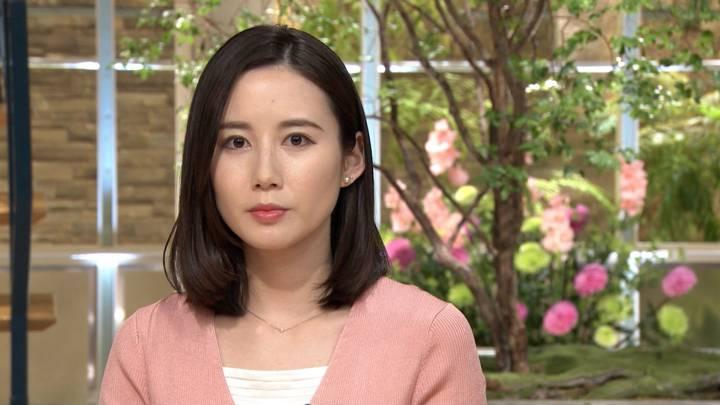 2020年03月19日森川夕貴の画像20枚目