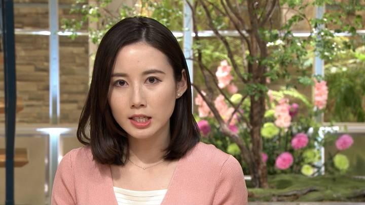 2020年03月19日森川夕貴の画像22枚目