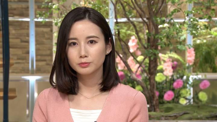 2020年03月19日森川夕貴の画像23枚目