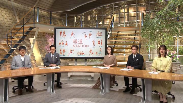2020年03月20日森川夕貴の画像01枚目