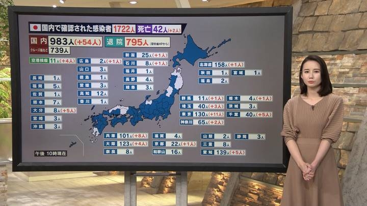 2020年03月20日森川夕貴の画像09枚目