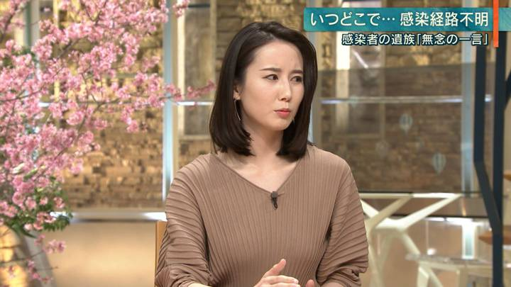2020年03月20日森川夕貴の画像11枚目