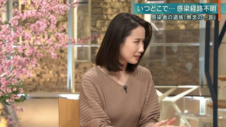 2020年03月20日森川夕貴の画像12枚目