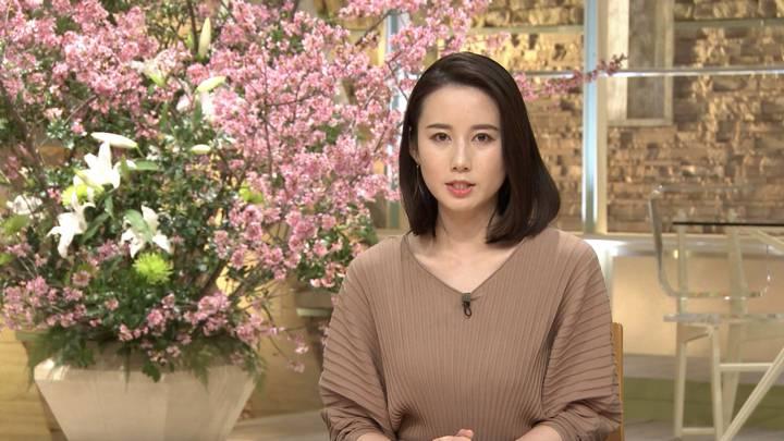 2020年03月20日森川夕貴の画像16枚目