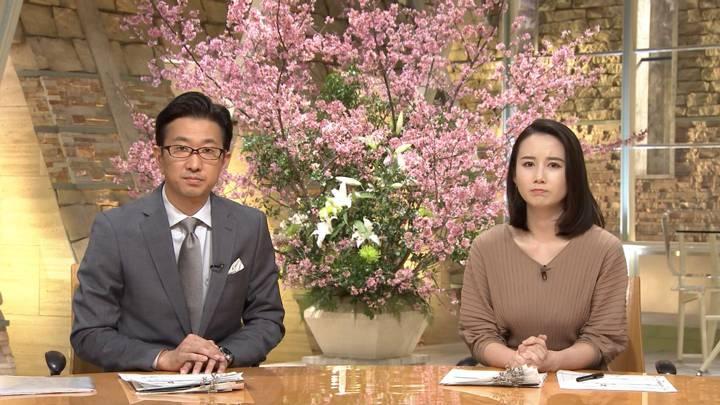 2020年03月20日森川夕貴の画像17枚目