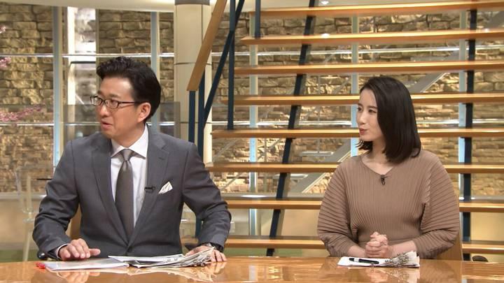 2020年03月20日森川夕貴の画像24枚目