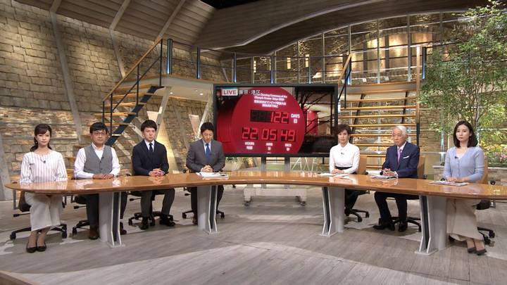 2020年03月23日森川夕貴の画像01枚目
