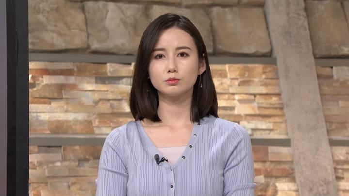 2020年03月23日森川夕貴の画像03枚目