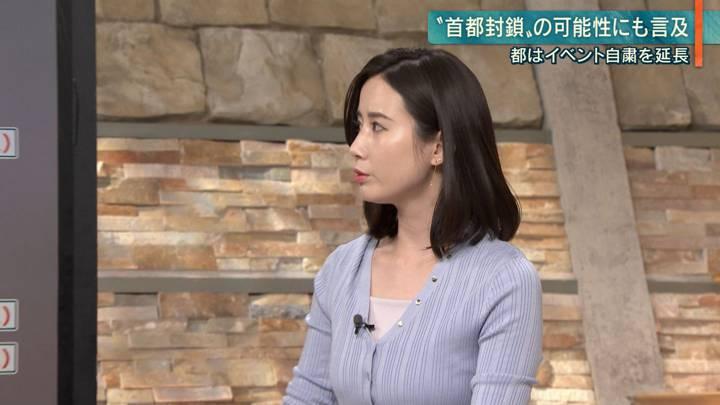 2020年03月23日森川夕貴の画像08枚目