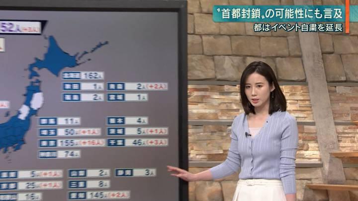 2020年03月23日森川夕貴の画像09枚目
