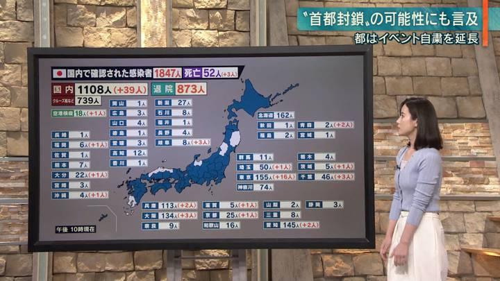 2020年03月23日森川夕貴の画像10枚目