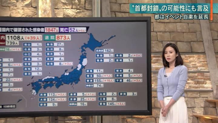 2020年03月23日森川夕貴の画像11枚目
