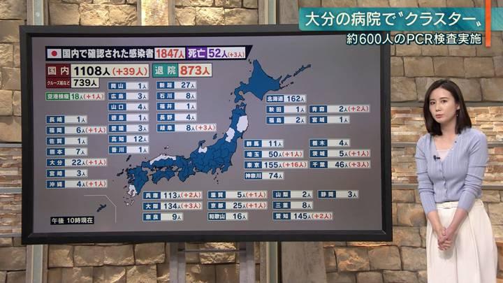 2020年03月23日森川夕貴の画像13枚目