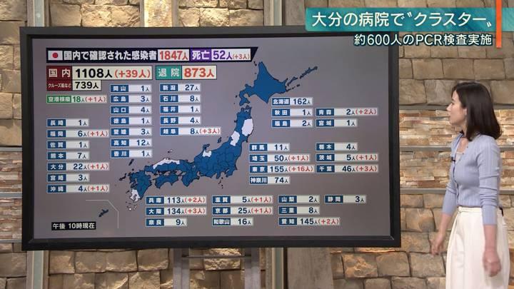 2020年03月23日森川夕貴の画像14枚目
