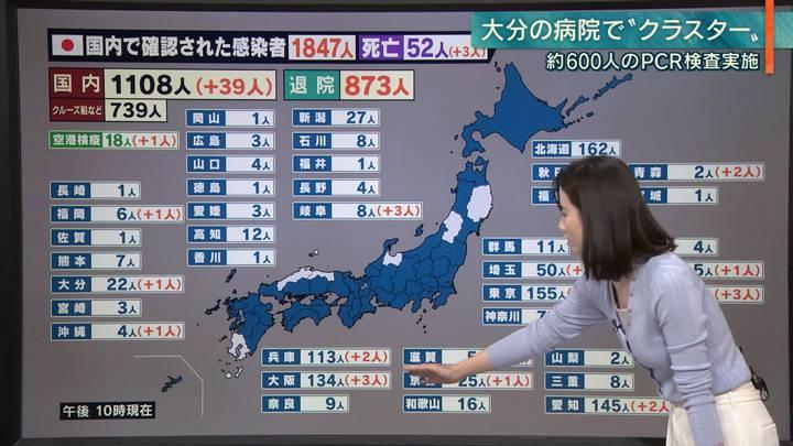 2020年03月23日森川夕貴の画像15枚目