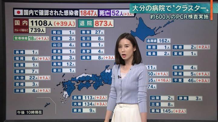 2020年03月23日森川夕貴の画像16枚目