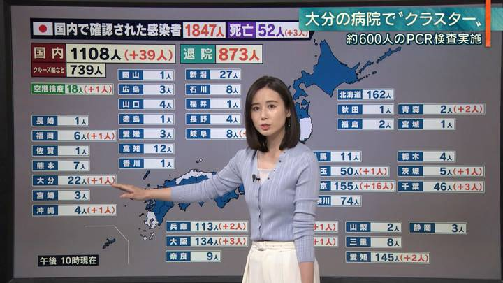 2020年03月23日森川夕貴の画像17枚目