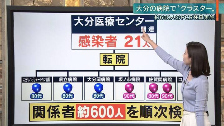 2020年03月23日森川夕貴の画像18枚目