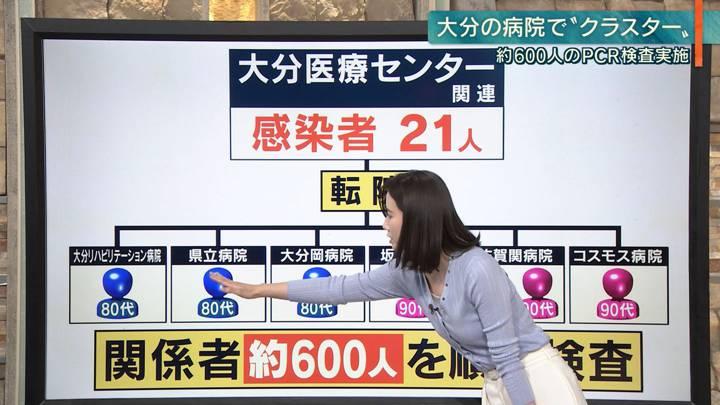 2020年03月23日森川夕貴の画像19枚目