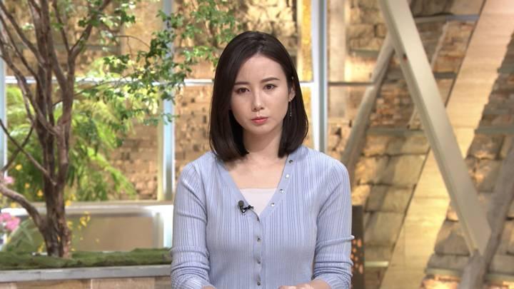 2020年03月23日森川夕貴の画像21枚目