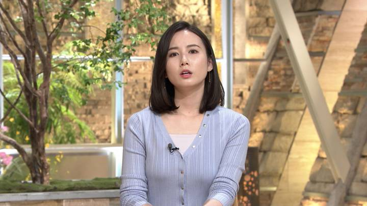 2020年03月23日森川夕貴の画像22枚目