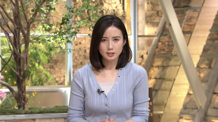 2020年03月23日森川夕貴の画像24枚目