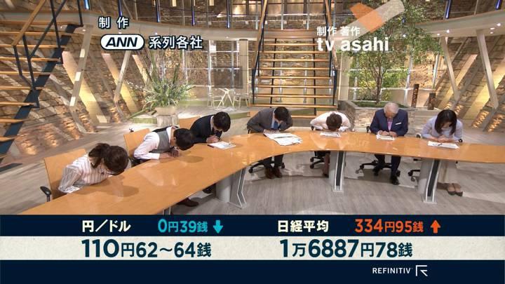 2020年03月23日森川夕貴の画像25枚目
