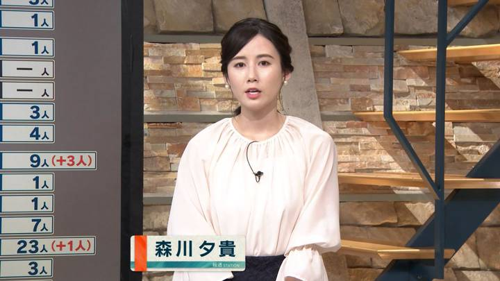 2020年03月24日森川夕貴の画像05枚目