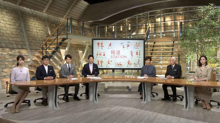 2020年03月25日森川夕貴の画像01枚目
