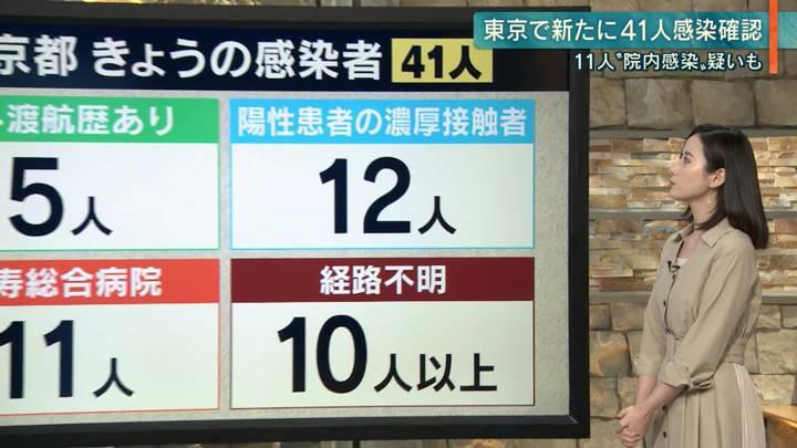 2020年03月25日森川夕貴の画像08枚目
