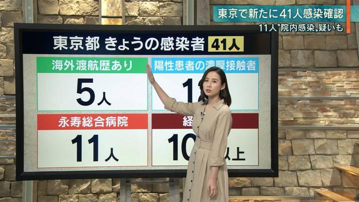 2020年03月25日森川夕貴の画像09枚目