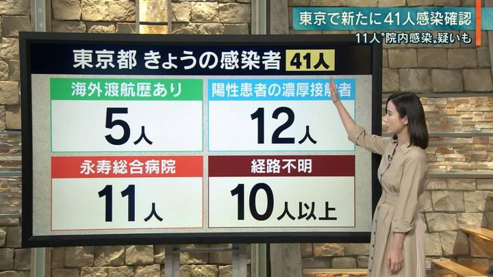 2020年03月25日森川夕貴の画像10枚目