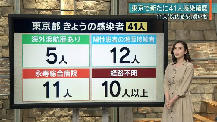2020年03月25日森川夕貴の画像11枚目