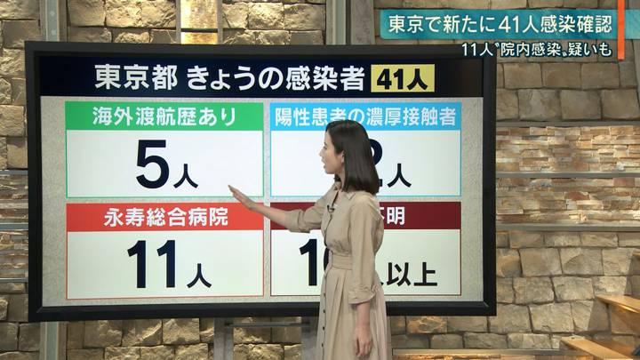 2020年03月25日森川夕貴の画像12枚目