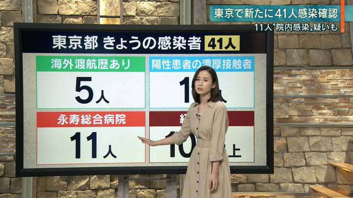 2020年03月25日森川夕貴の画像14枚目