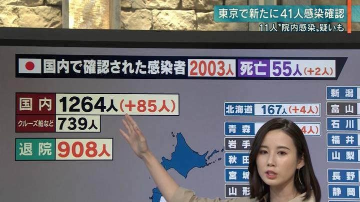 2020年03月25日森川夕貴の画像22枚目