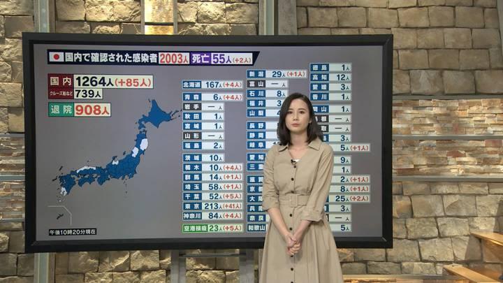 2020年03月25日森川夕貴の画像23枚目
