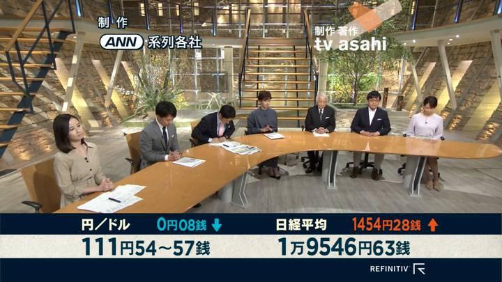 2020年03月25日森川夕貴の画像30枚目