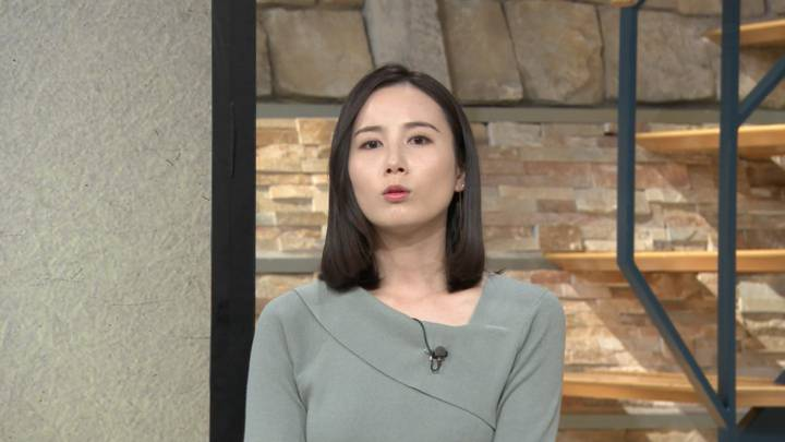 2020年03月26日森川夕貴の画像13枚目