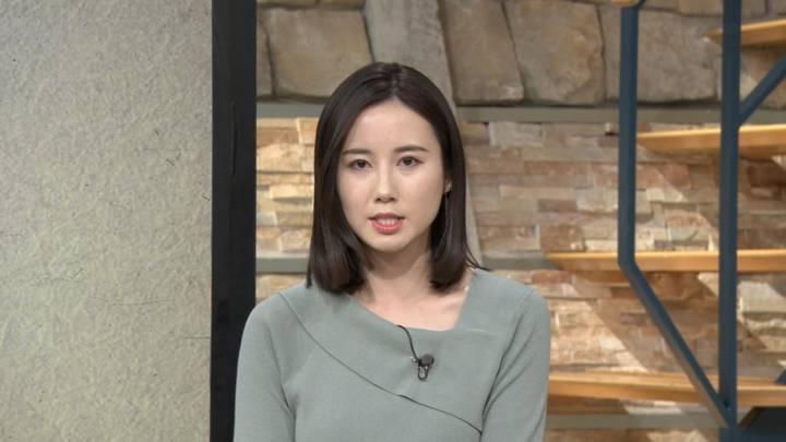 2020年03月26日森川夕貴の画像14枚目