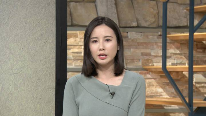 2020年03月26日森川夕貴の画像16枚目