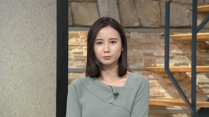 2020年03月26日森川夕貴の画像17枚目