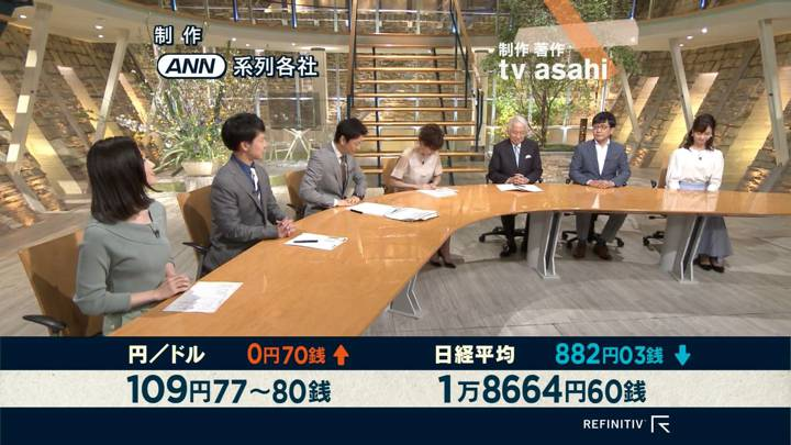 2020年03月26日森川夕貴の画像19枚目