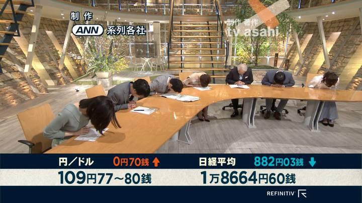 2020年03月26日森川夕貴の画像20枚目