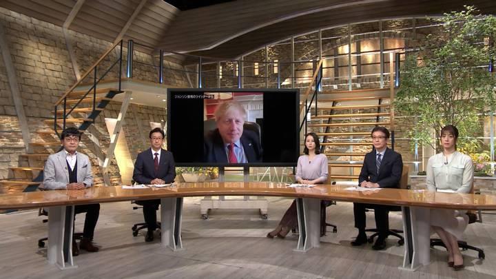 2020年03月27日森川夕貴の画像01枚目