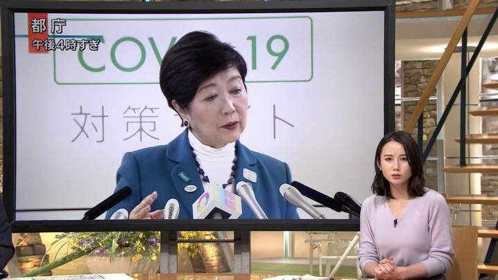 2020年03月27日森川夕貴の画像04枚目