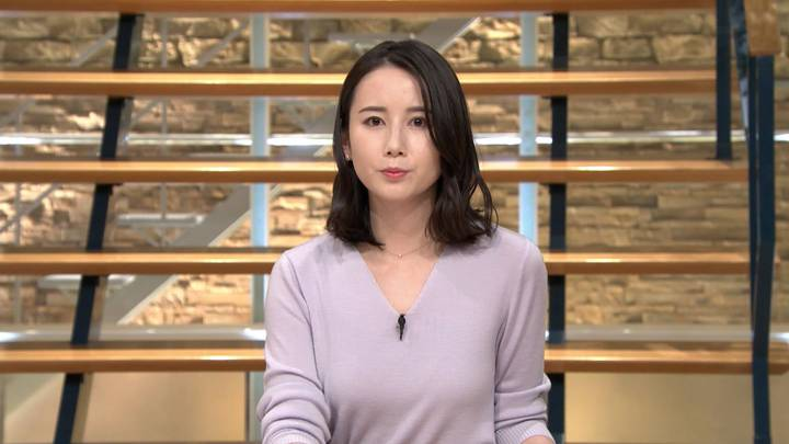 2020年03月27日森川夕貴の画像06枚目