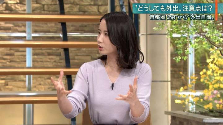 2020年03月27日森川夕貴の画像10枚目