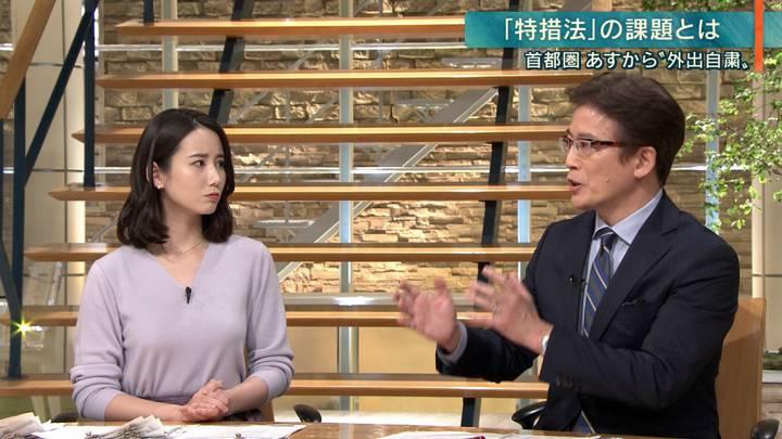 2020年03月27日森川夕貴の画像11枚目