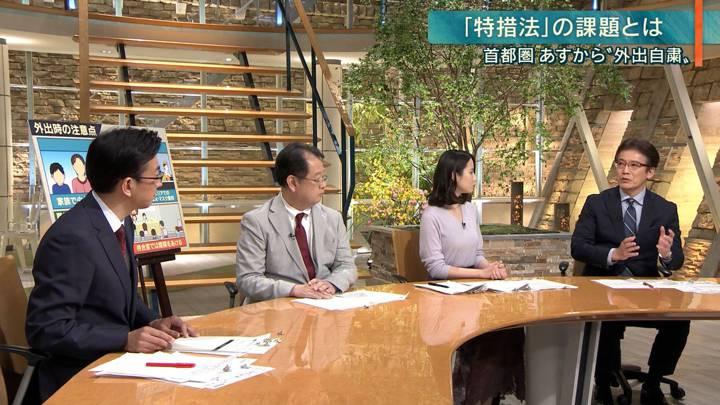 2020年03月27日森川夕貴の画像12枚目